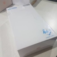 Xiaomi Redmi 4X -2/16- Garansi Distributor