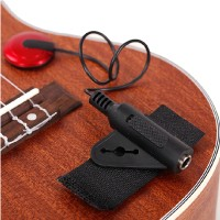 Gitar Pickup 1Transducer System - AD-20