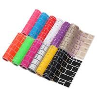 Macbook Keyboard Cover Protector