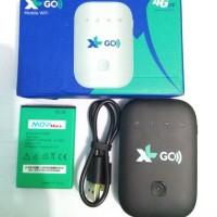 MIFI UNLOCK 4G LTE MODEM WIFI XL GO MOVIMAX MV003 UNLOCK ALL OPERATOR