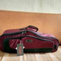 professional Case Alto Saxophone Dr•Case Original (BEST SELLER)