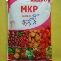 pupuk MKP(mono kalium posphate)mencegah kerontokan&mempercepat pembuah