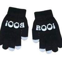 Winter Gloves Touch Screen Adult Men Women Kids Musim Dingin