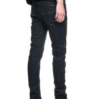 Nudie Jeans Lean Dean Dry Ever Black