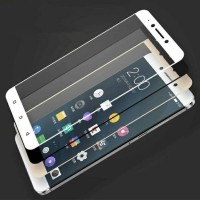 VIVO Y53 TEMPERED GLASS WARNA VIVO Y53 FULL COVER