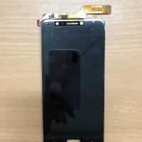 """Lcd + Touchscreen Asus Zenfone 4 Max 5,2""""/X00HD/ZC520KL"""