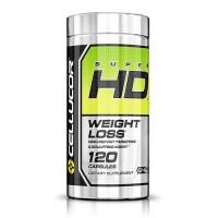 Promo Akhir Tahun CELLUCOR SUPER HD 120 Caps