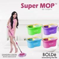 super mop bolde 169x