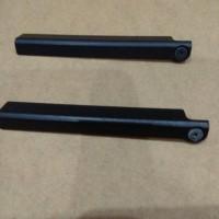 Tutup Harddisk Lenovo Thinkpad X220 X230 Murah
