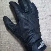 sarung tangan THREE MAESTRO st. tm new style ff