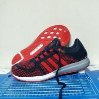 Sepatu Sneakers/Running Adidas Cosmic Premium Man, ready 2 warna!!!