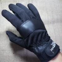 sarung tangan THREE MAESTRO st. tm combi ff
