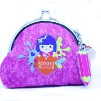 Kimmidoll - Mini Clip Purse Zoe / KJF 439