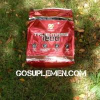 BSN True Mass 1200 10 lbs, TrueMass 10lbs