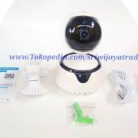(Sale) CCTV IP CAMERA / IP CAM WIFI / WIRELESS ANSMART 960P