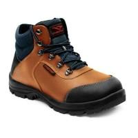 Safety Shoes Cheetah Type 5101CB-D/HA-D