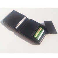 Paket 6 Buah Game Tetris Mainan Jadul Tahun 90an Brick Game - Hitam