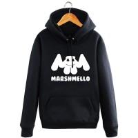 Jaket/Hoodie/Sweater Marshmello 1