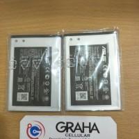 baterai asus zenfone 2 laser / z00rd / z00ed / ze500kl ori