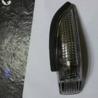 lampu sein spion mobil daihatsu/toyota SIGRA-CALYA -kanan atau kiri/