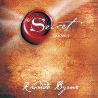 Original Buku The Secret : Rahasia By Rhonda Byrne