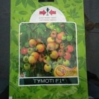 benih tomat tymoti sp