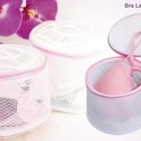 kantong bra / tempat bra / laundry bra / celana dalam