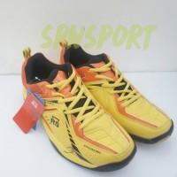 Sepatu Badminton RS JF 794