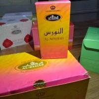 Al Rehab 35mL Al Nouruse