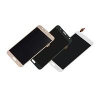 Lcd + Touchscreen Samsung Galaxy J7 2016 J710 Original