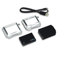 GoPro Battery BacPac V-401 Limited