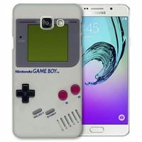 Casing Hp Game Boy Nintendo Samsung Galaxy A7(2016) Custom Case