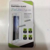 TEMPER GLASS ACER Z 330 Diskon