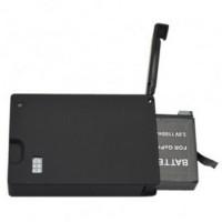 GoPro BacPac Extended Battery Box for GoPro Hero 4/3Dan Black