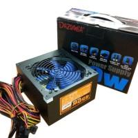 PROMO... Power Supply Dazumba 450 Watt - 450W