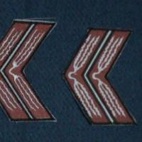 TKU Bordir (Rakit)