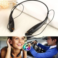 HEADSET , Earphone , Handsfree BLUETOOTH SAMSUNG SPORT TF 730