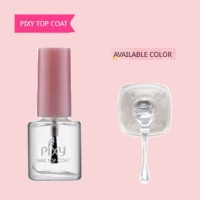 PIXY TOP COAT/KUTEK