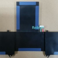 Baterai Laptop Acer Aspire S3, S3-951, Ap11D3F, Ap11D4F Grade Original