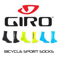 Kaos Kaki Sepeda Giro Socks Murah