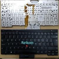 Keyboard Laptop Lenovo IBM ThinkPad L430, W530, X230, X Limited