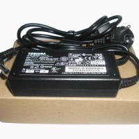 Adaptor Charger Laptop Toshiba 19V 3.42A