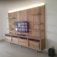 custom furniture ruang tamu dan lain2