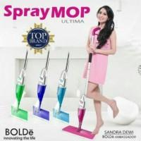 Spray Mop Ultima Original