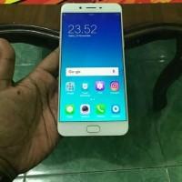 Oppo R9S Plus Second Original