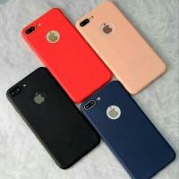 ORLOF CASE HP IPHONE/CASING IPHONE BUKAN XIAOMI JELLY