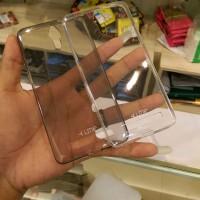 Soft case / silicon / kondom / casing Coolpad Roar Plus Roar+ E570