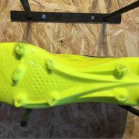 Sepatu bola joma original propulsion lite stabilo new 2 Berkualitas