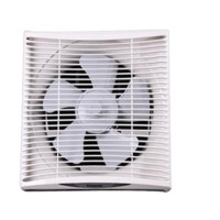 (Sale) Exhaust Fan Panasonic 12 Inch FV 30 RUN