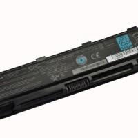 Baterai TOSHIBA Satellite C40 C40-A C40-B C50-A PA5109U-1BRS PA5108U